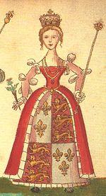 Joan Beaufort