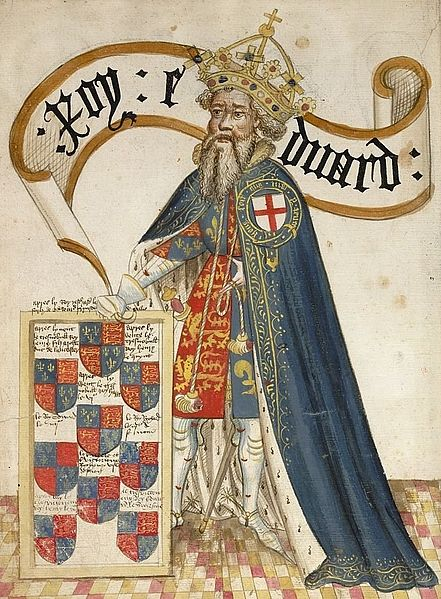 Edward III of England