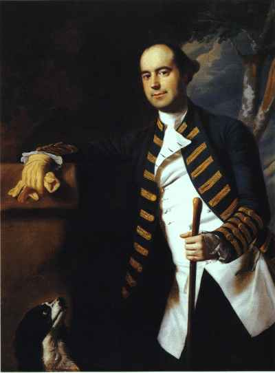 Duncan Stewart of Ardsheal