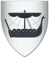 clan donald shield